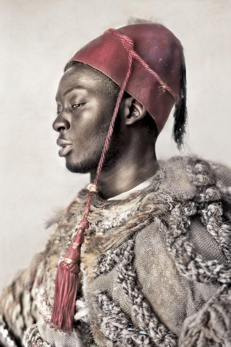 dagmar-van-weeghel-african-diaspora-3