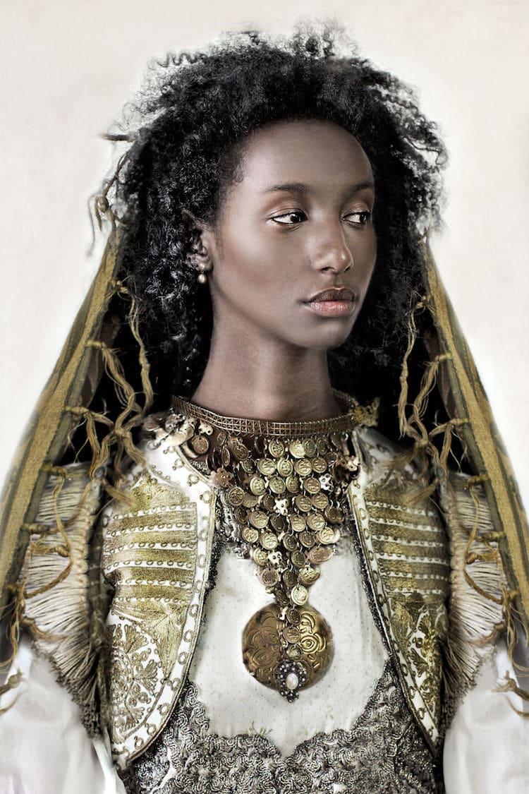 dagmar-van-weeghel-african-diaspora-5