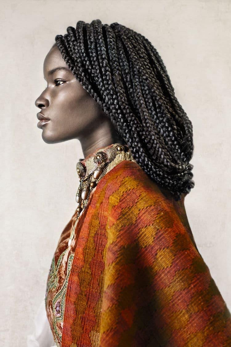 dagmar-van-weeghel-african-diaspora-6