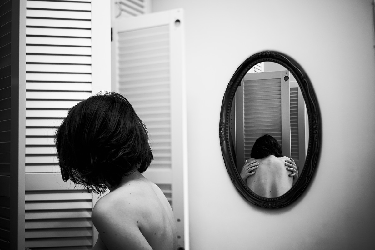fotograf-Ignateva-Anna_6-1