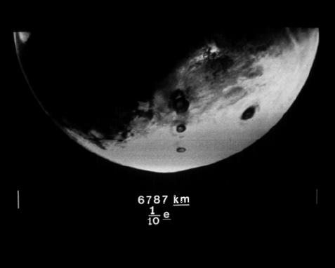 izobrazheniya-NASA_10