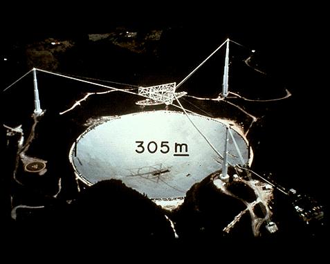 izobrazheniya-NASA_112