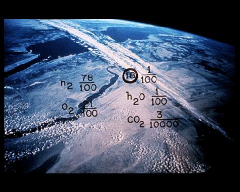 izobrazheniya-NASA_13