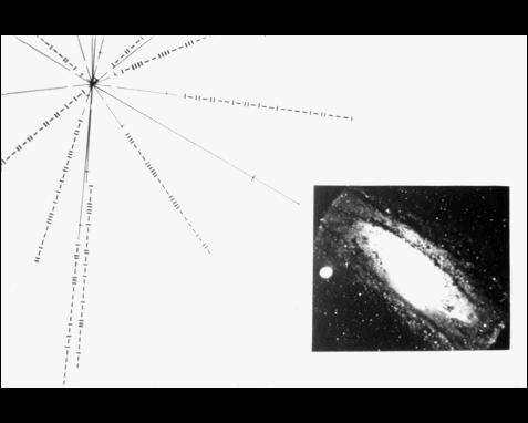 izobrazheniya-NASA_2