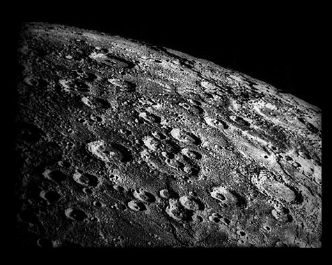 izobrazheniya-NASA_9