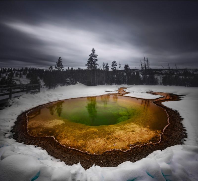 landscape-photo1-800x731 (1)