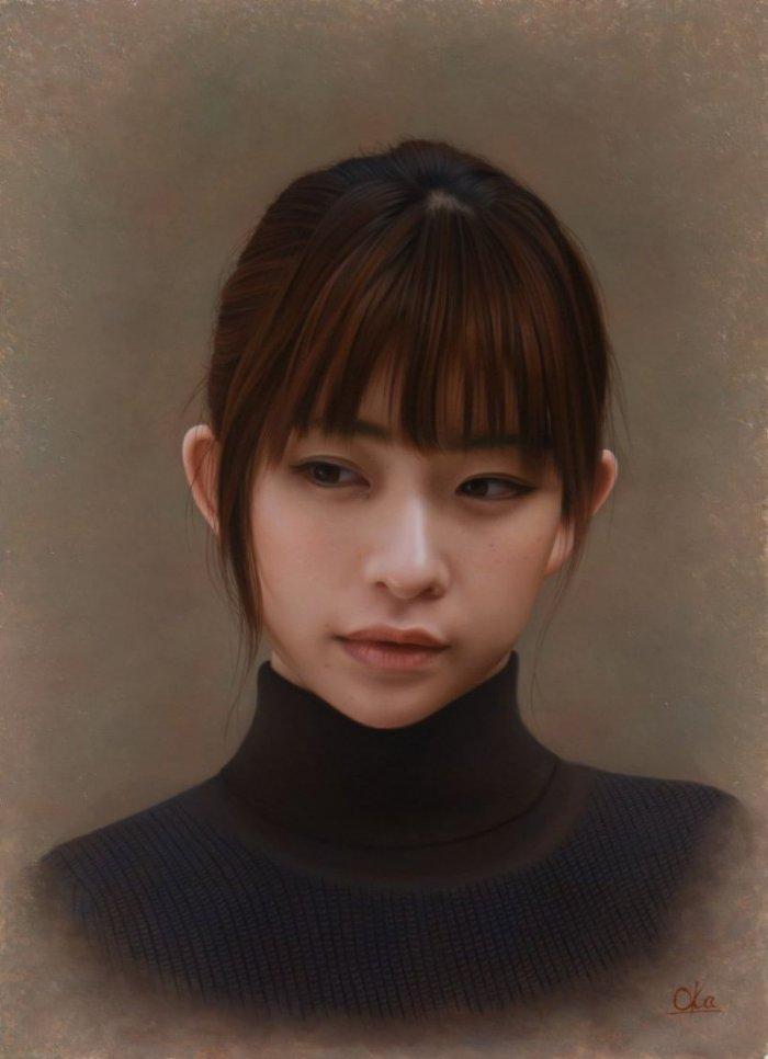neverojatno_realistichnye_kartiny_japonskogo_khudozhnika_16_foto_1