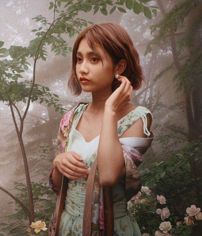 neverojatno_realistichnye_kartiny_japonskogo_khudozhnika_16_foto_10