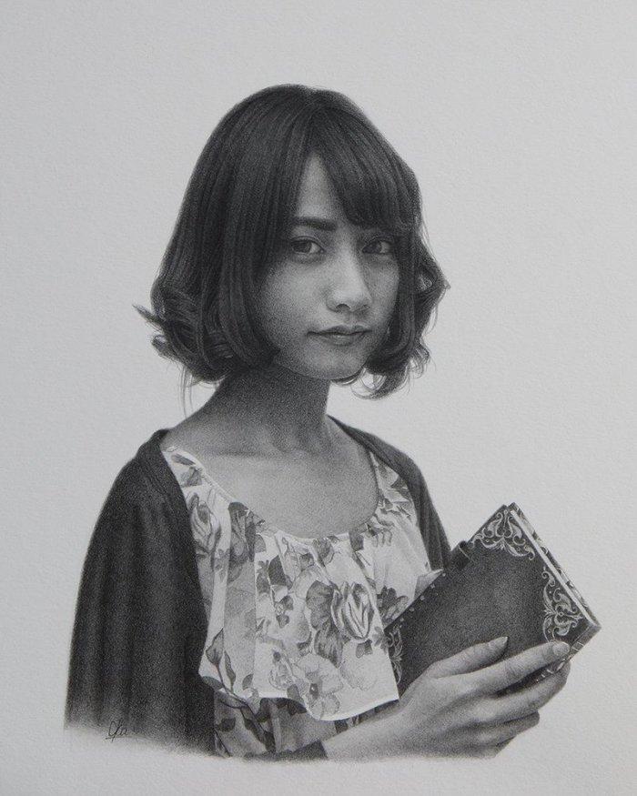neverojatno_realistichnye_kartiny_japonskogo_khudozhnika_16_foto_13