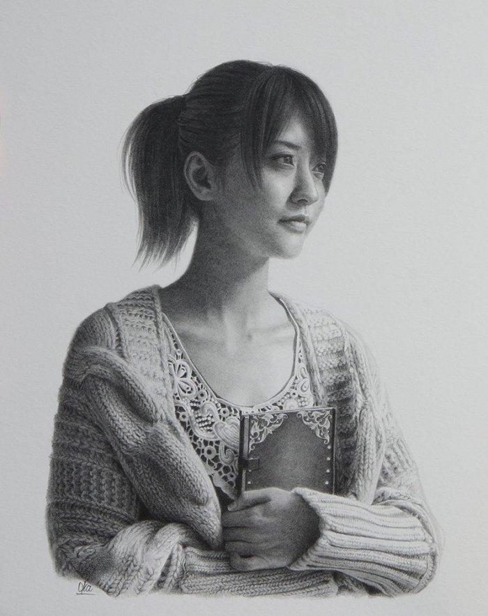 neverojatno_realistichnye_kartiny_japonskogo_khudozhnika_16_foto_15