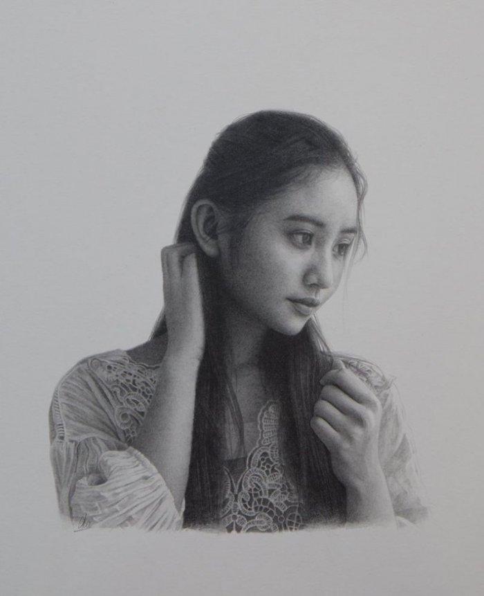 neverojatno_realistichnye_kartiny_japonskogo_khudozhnika_16_foto_16