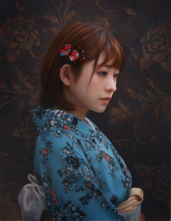 neverojatno_realistichnye_kartiny_japonskogo_khudozhnika_16_foto_3