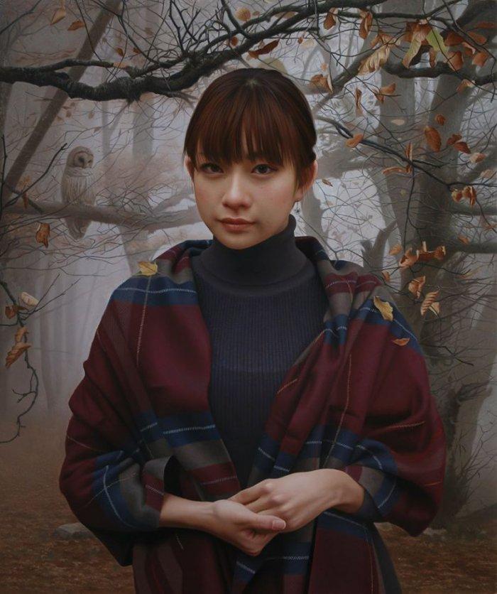 neverojatno_realistichnye_kartiny_japonskogo_khudozhnika_16_foto_7