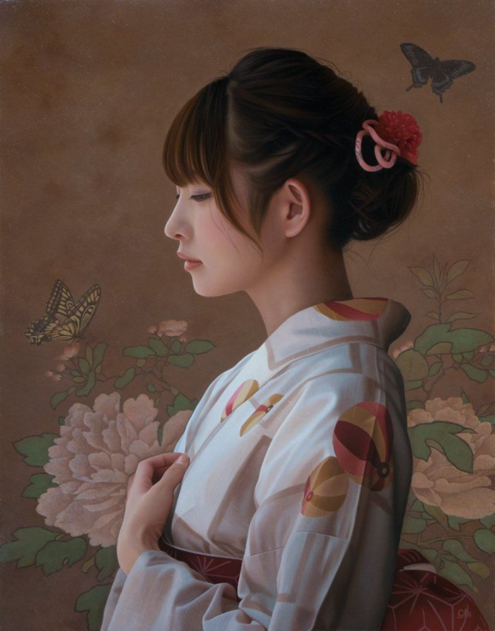 neverojatno_realistichnye_kartiny_japonskogo_khudozhnika_16_foto_9