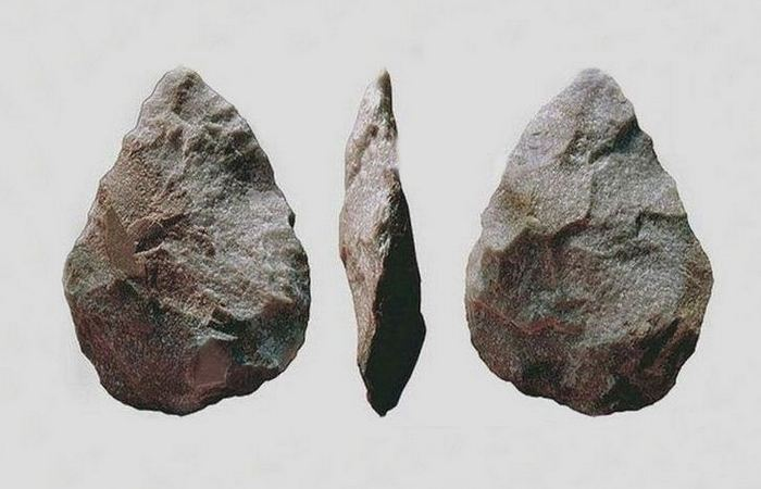 stone-age-10