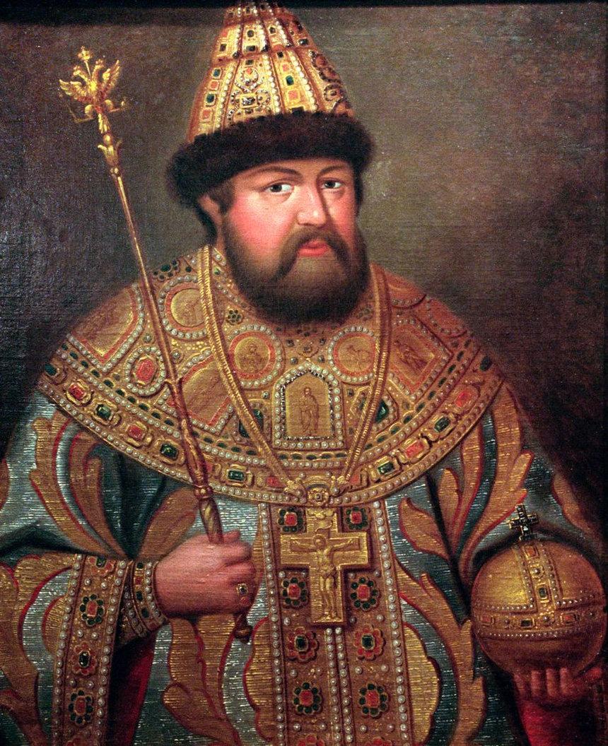 strashnye-i-postydnye-tajny-russkih-tsarej-quibbll-2