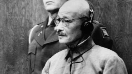 5 диктаторов, чья смерть стала облегчением