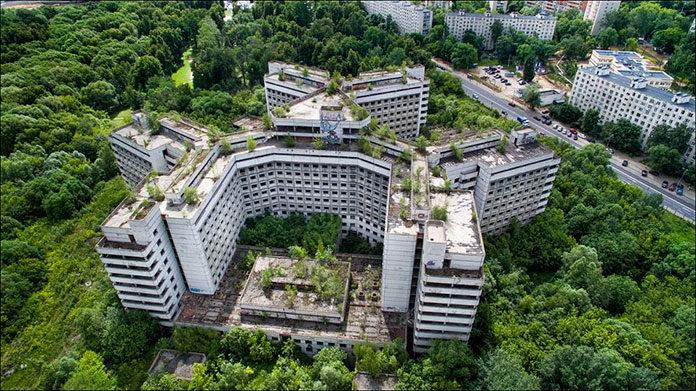 xovrinskaya-bolnica-696x391