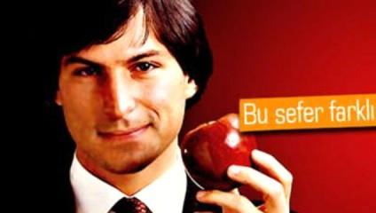 Резюме главного основателя Apple продадут на аукционе