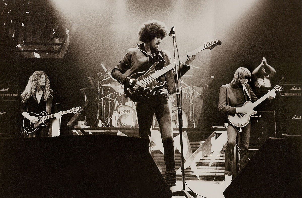 1200px-Thin_Lizzy_-1983