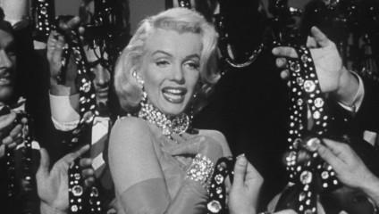 Знаменитые украшения: драгоценности из популярных фильмов