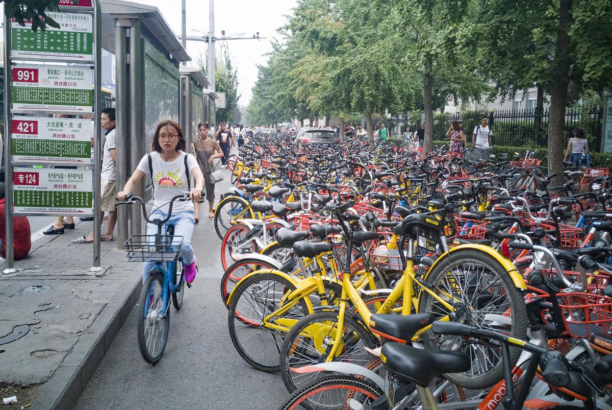 Kitay-i-velosipedy-fotoreportazh_22