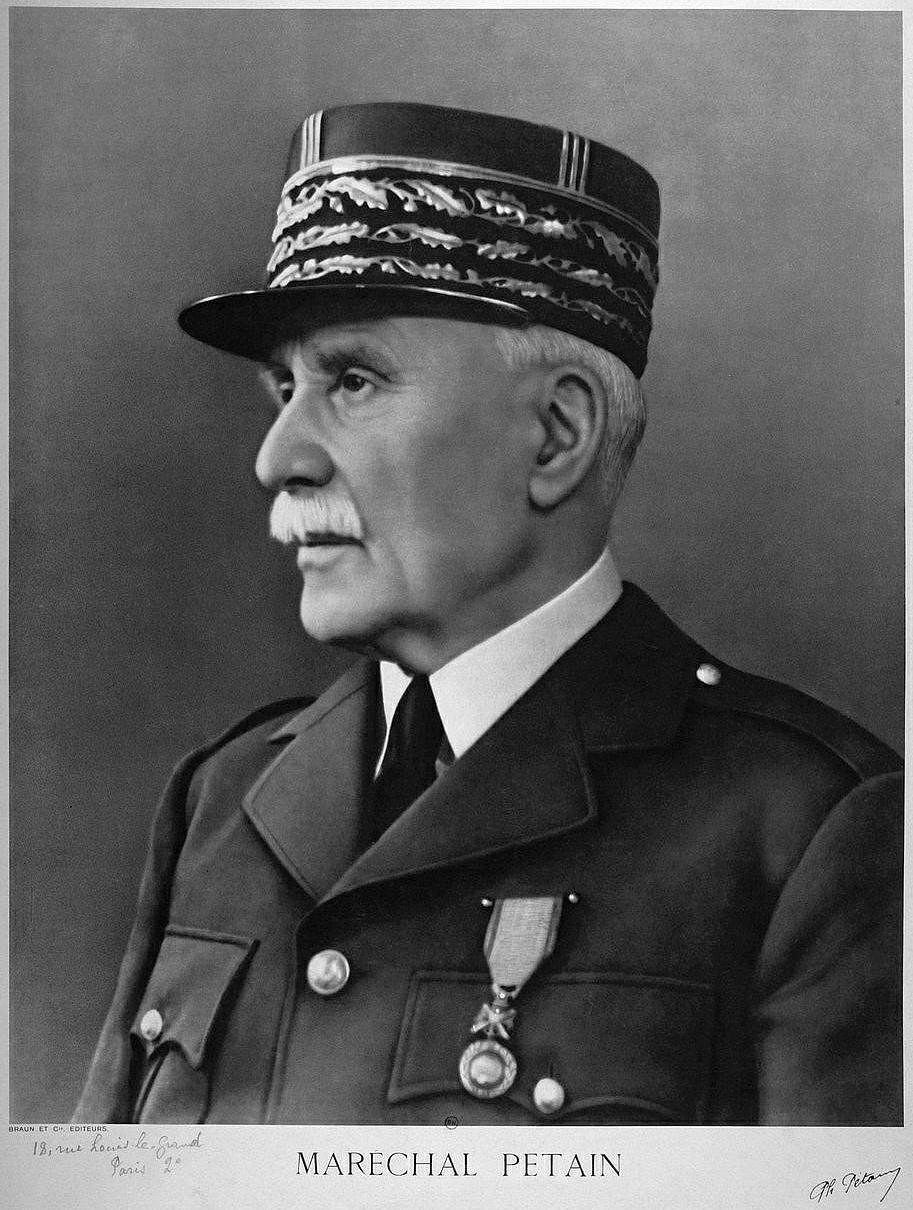 Philippe_Pétain