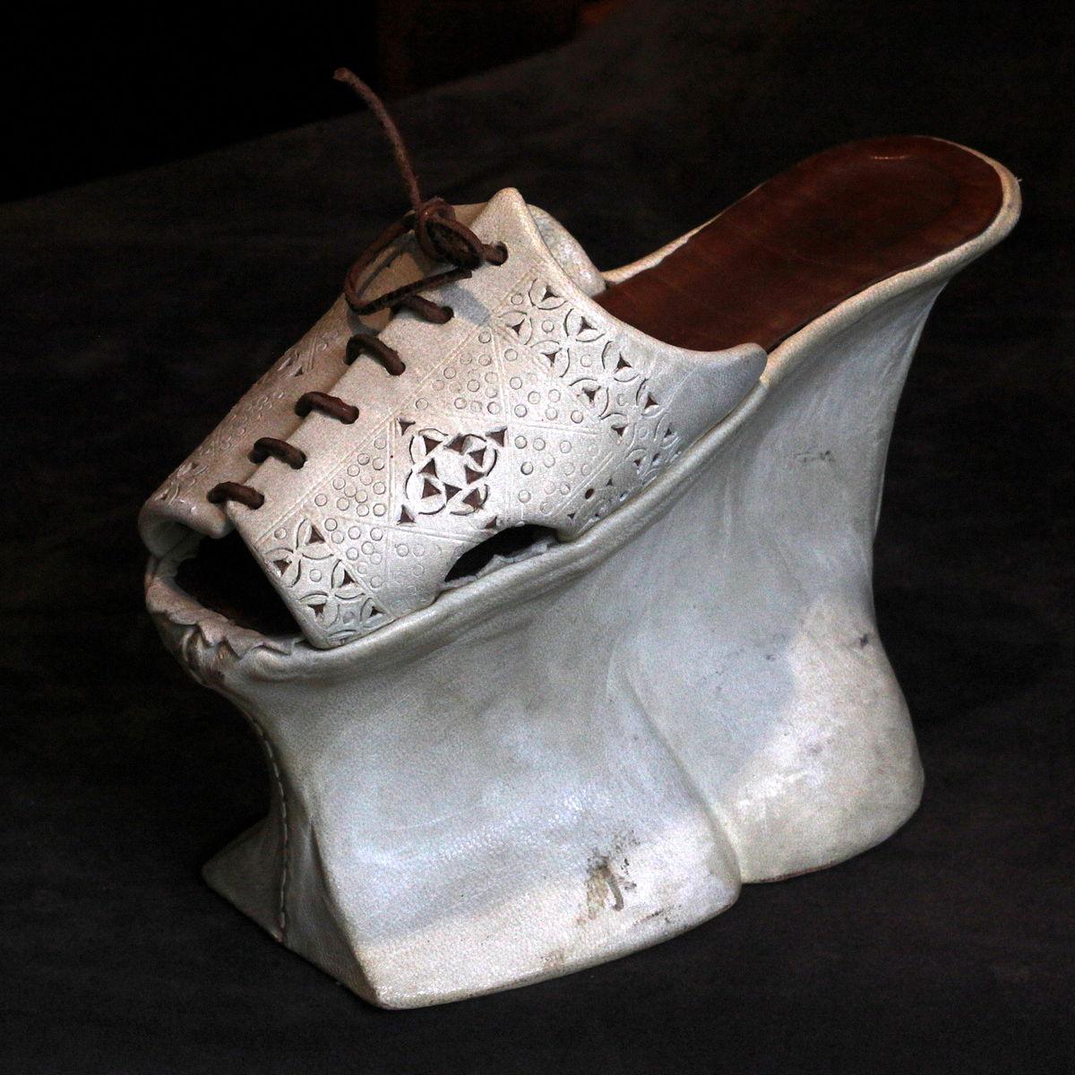 Shoemuseum_Lausanne-IMG_7291