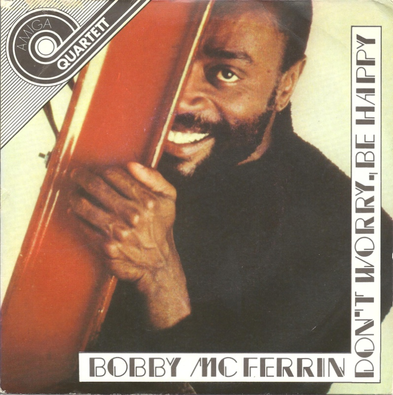 bobby-mcferrin-dont-worry-be-happy-amiga