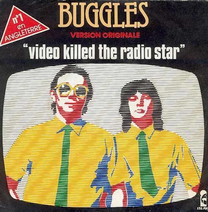 buggles
