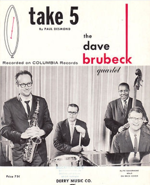 dave-brubeck-quartet-take-five-1959