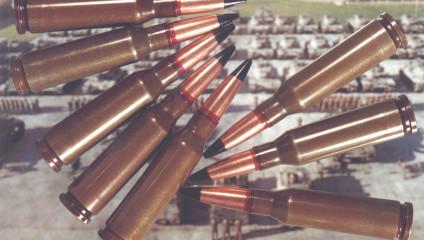 Заблуждения об оружии: 5 вещей, о которых нужно знать