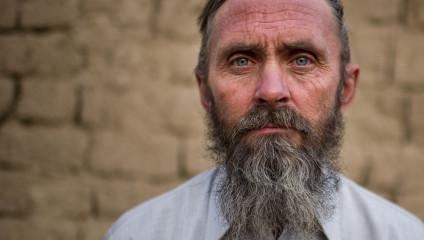 «Навсегда в плену»: жизнь русских ребят, оставшихся в Афганистане после войны