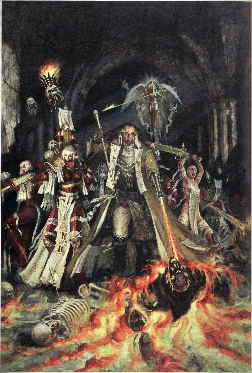 inkvizitor_ordena_eretika_i_sestry_bitvy