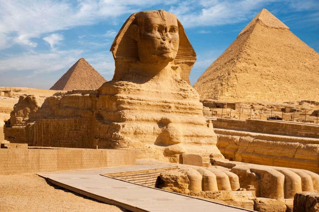 spros-na-tury-v-egipet-vyros-v-2-raza-cf792