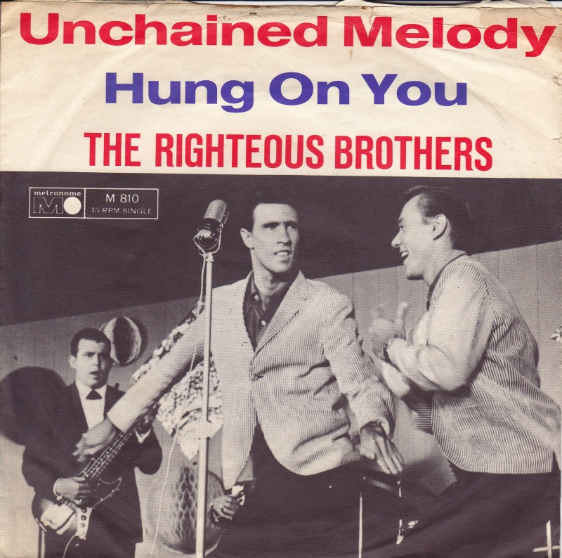 the-righteous-brothers-unchained-melody-1965-7