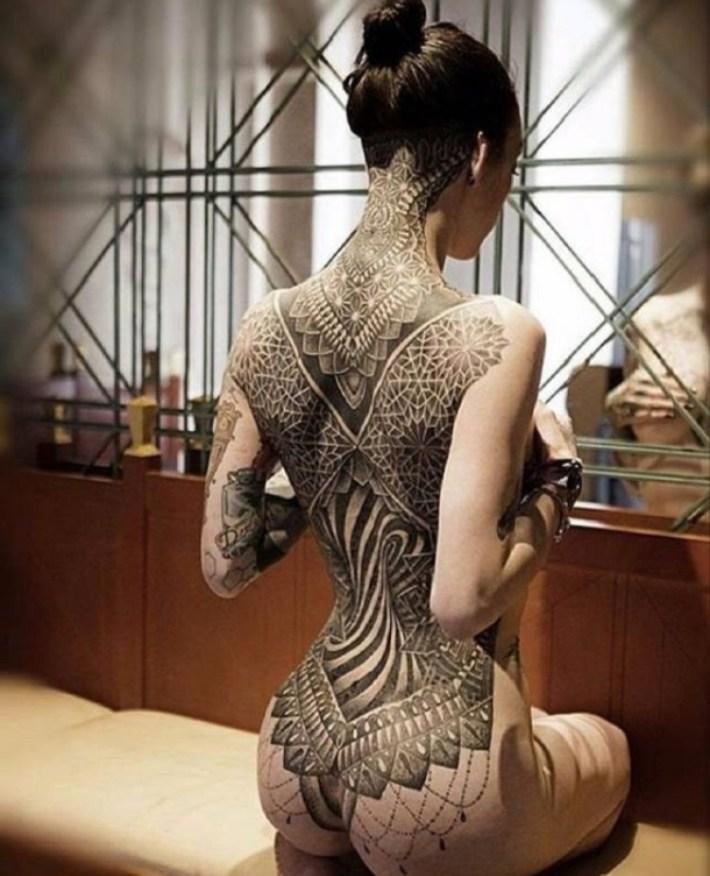 25-bespodobnyh-tatuirovok-nastoyashhee-iskusstvo_002