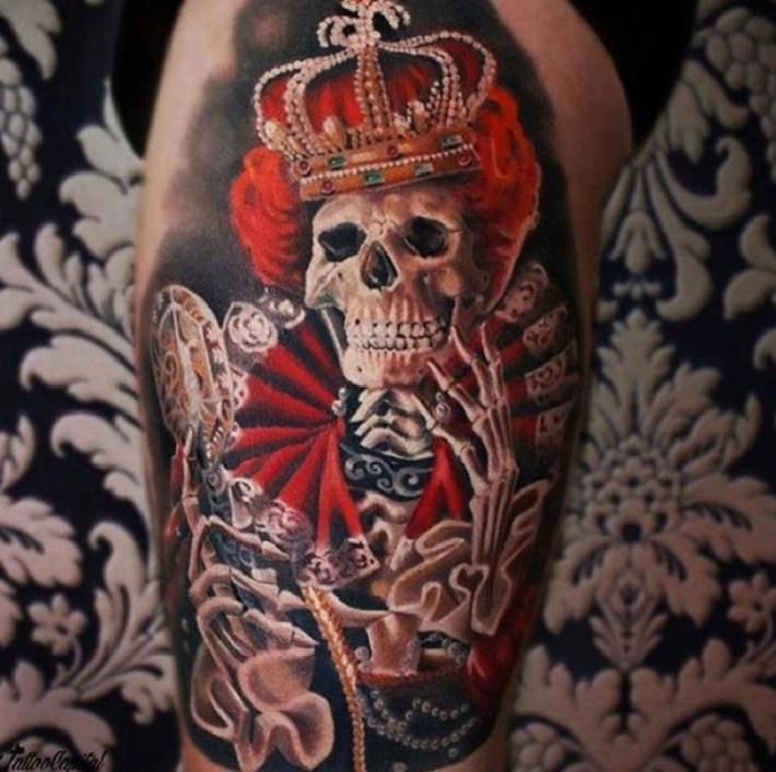 25-bespodobnyh-tatuirovok-nastoyashhee-iskusstvo_023