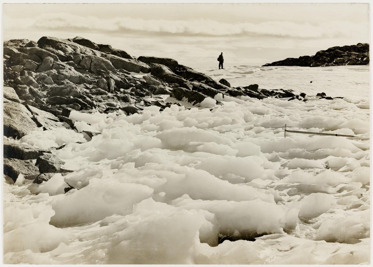 Antarctica_1911_fotograf_Frank_Hurley_2