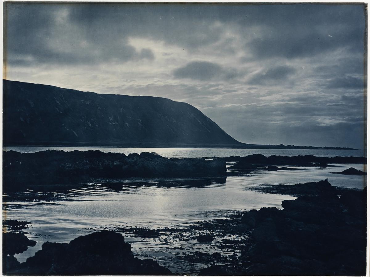 Antarctica_1911_fotograf_Frank_Hurley_32