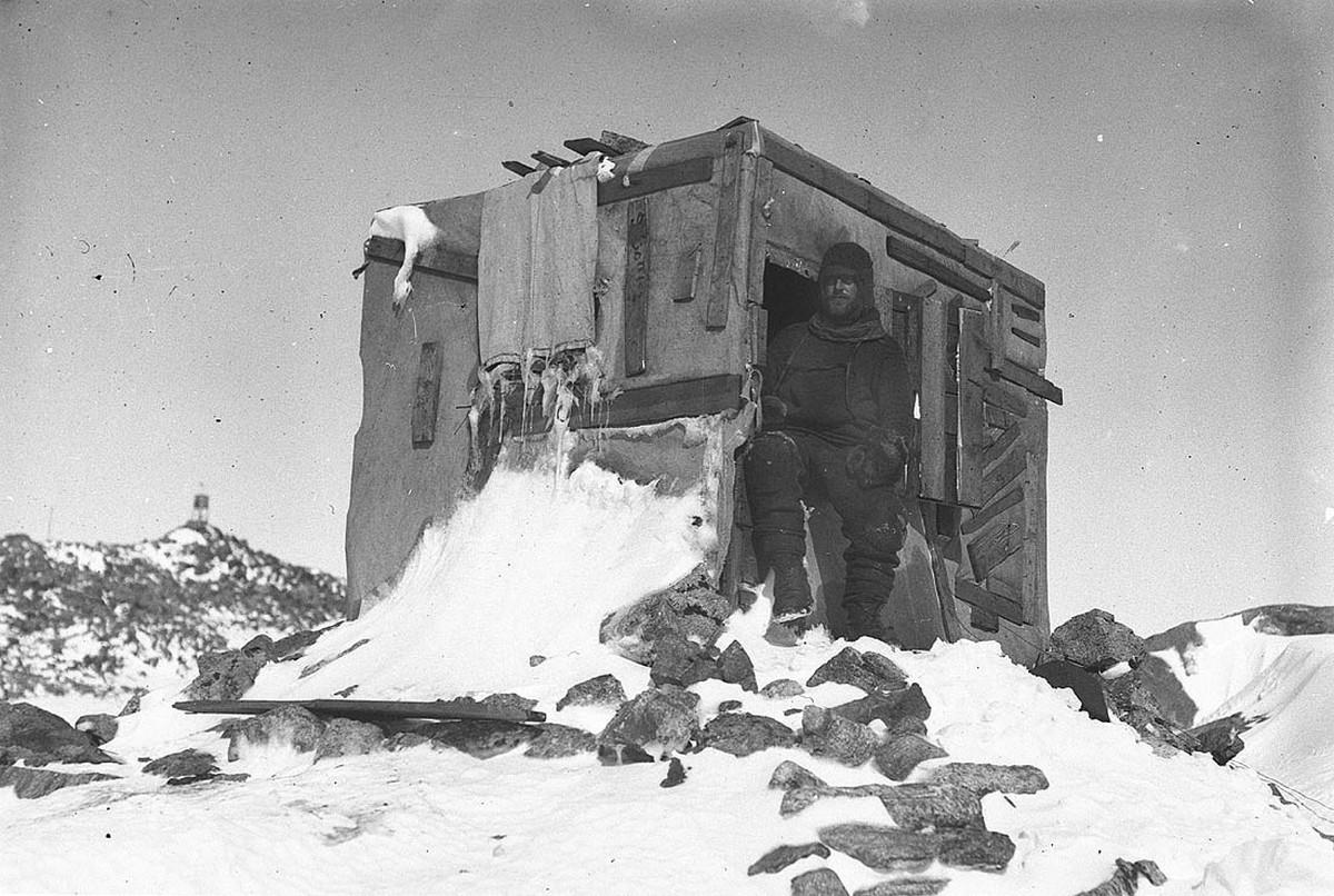 Antarctica_1911_fotograf_Frank_Hurley_52