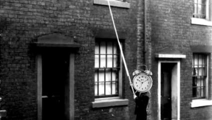 На 100 лет в прошлое: немыслимые вещи и порядки