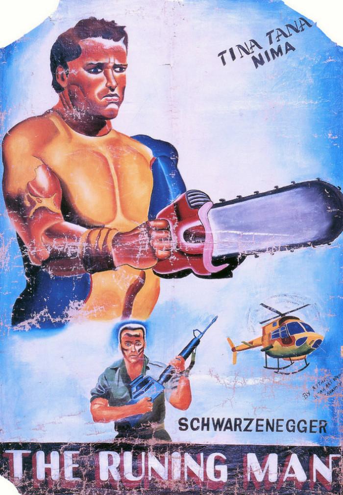 afrikanskie-postery-k-gollivudskim-blokbasteram_13