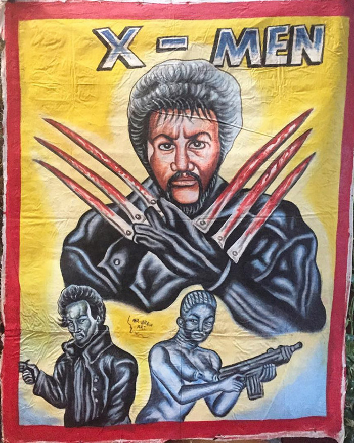 afrikanskie-postery-k-gollivudskim-blokbasteram_18