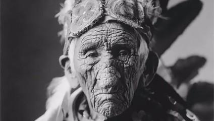 Самому старому было 138 лет: человек, прославившийся на долгие годы