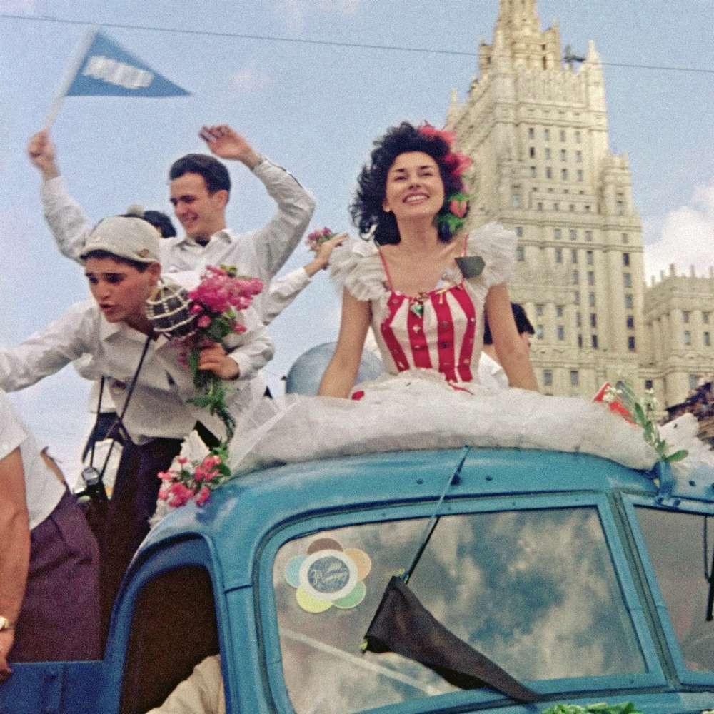 festival_molodezhi__studentov_Moskva_1957.jpg_4