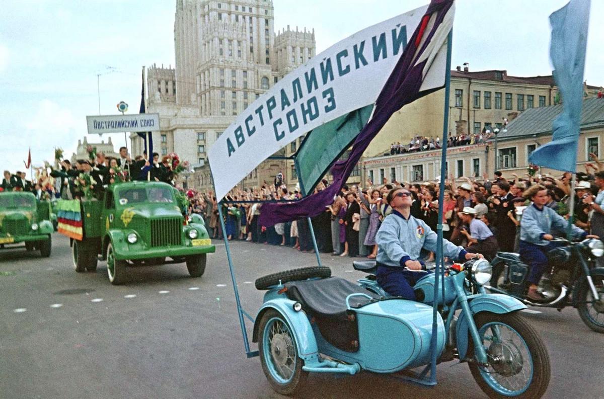 festival_molodezhi__studentov_Moskva_1957.jpg_7