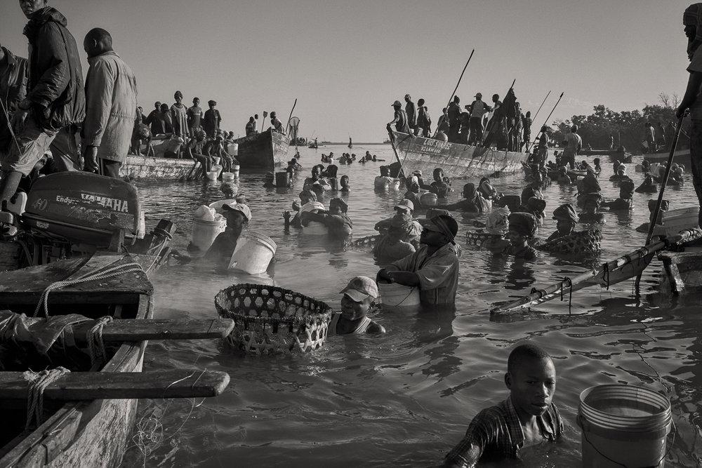 finalisty-fotokonkursa-CAP-prize-2018_11-3