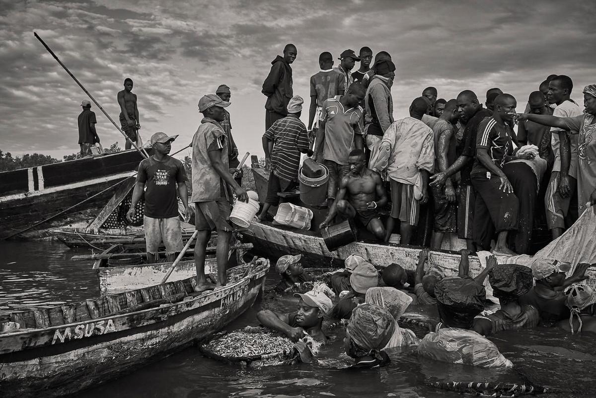 finalisty-fotokonkursa-CAP-prize-2018_11