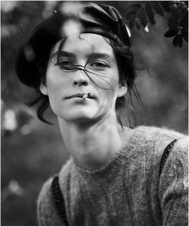 fotograf-Kalle-Gustafsson_18